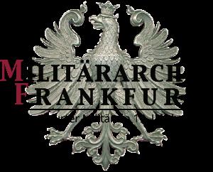 Militärarchiv Frankfurt